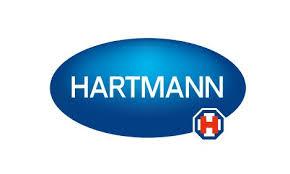 Incontinentiemateriaal Hartmann